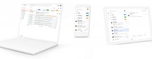 programar envio automatico gmail
